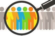 Thesis statement on diversity in the workplace act